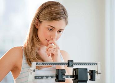 Диета похудеть на 5 кг за неделю