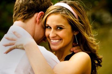 Как распознать влюбленного парня