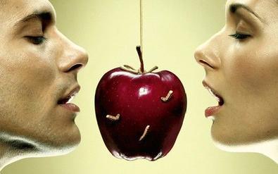 Психология отношений между парнем и девушкой