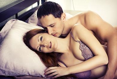 можно ли заниматься сексом во время месячных