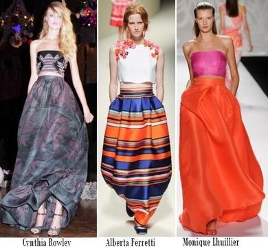 Женские юбки купить недорого