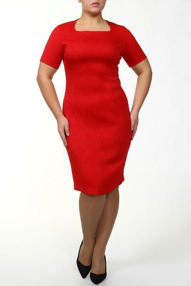 Женские платья для полных женщин