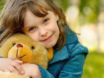Имена девочек и их значение
