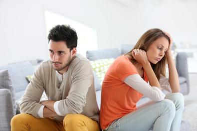Как наладить новые отношения