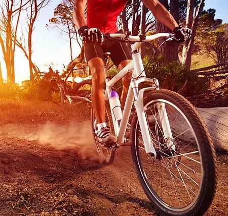 Как сэкономить покупая велосипед