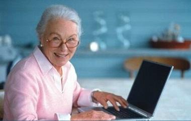 как заработать женщине в интернете