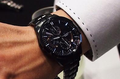 Купить недорогие часы кварцевые наручные мужские