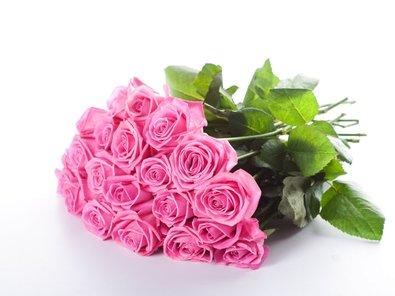 Поздравления с днем рождения женщине короткие