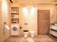 дизайн ванный комнаты фото 11