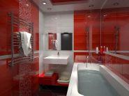 дизайн ванный комнаты фото 13