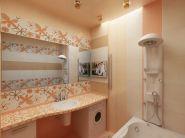 дизайн ванный комнаты фото 18