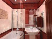 дизайн ванный комнаты фото 7