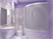 дизайн ванный комнаты фото 17