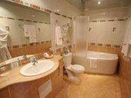 дизайн ванный комнаты фото 5