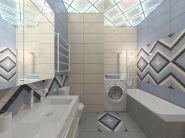 дизайн ванный комнаты фото 19