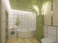 дизайн ванный комнаты фото 14