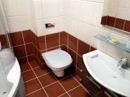 дизайн ванный комнаты фото 16