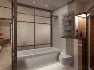 дизайн ванный комнаты фото 1