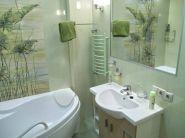 дизайн ванный комнаты фото 6