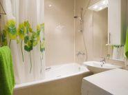 дизайн ванный комнаты фото 15