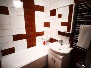 дизайн ванный комнаты фото 2