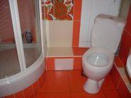 дизайн ванный комнаты фото 20