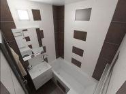 дизайн ванный комнаты фото 12