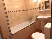 Примеры ремонта ванных комнат фото 8