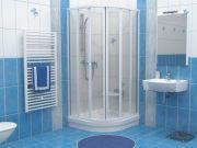 Дизайн ванной комнаты в квартире фото 10