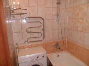Дизайн ванной комнаты в квартире фото 8
