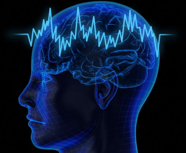 Как быстро развить мышление и память