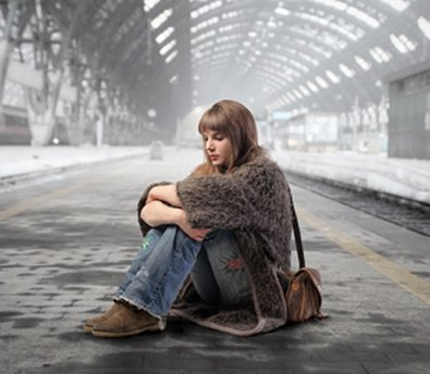 как побороть депрессию самостоятельно