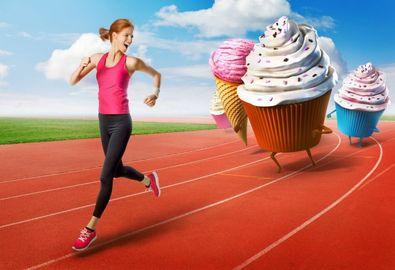 диета без вреда для здоровья