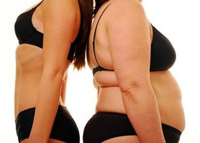 как похудеть до лета