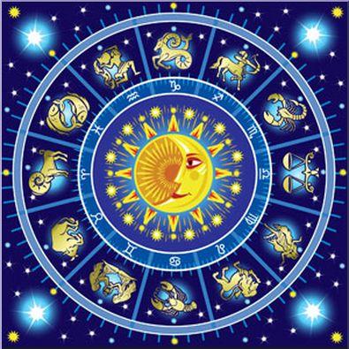 Краткая характеристика знаков зодиака