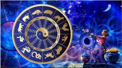 Характеристика знаков зодика