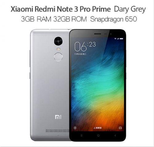 лучший китайский смартфон 2017