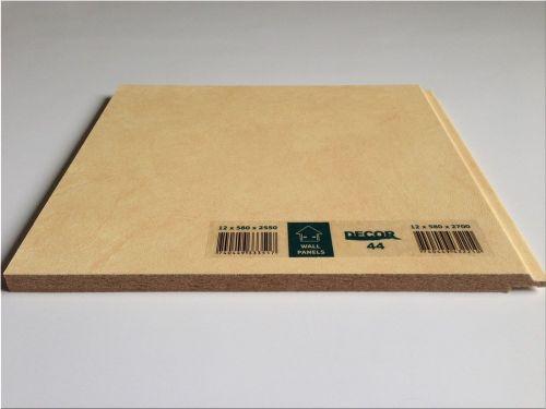 Стеновые панели Decor звукоизоляционный материал