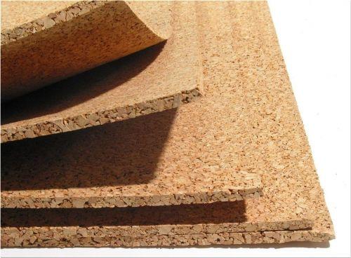 Пробковое покрытие для стен для шумоизоляции стены