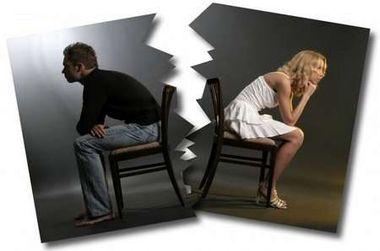 Как разлюбить мужчину