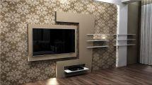 Интерьер 1 комнатной квартиры фото №26