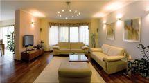 Интерьер 1 комнатной квартиры фото №7