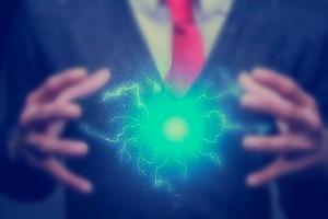 Как защитить себя от негативной энергии людей