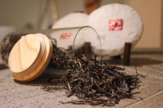 Как правильно заваривать чай пуэр