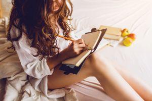 Что написать любимому парню