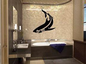 как оформить ванную комнату своими руками