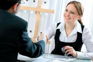 психология поведения на собеседовании