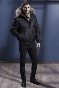 мужские куртки nord wind