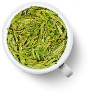Чай Лунцзин
