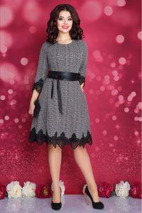 Платье SolomeyaLux модель 271